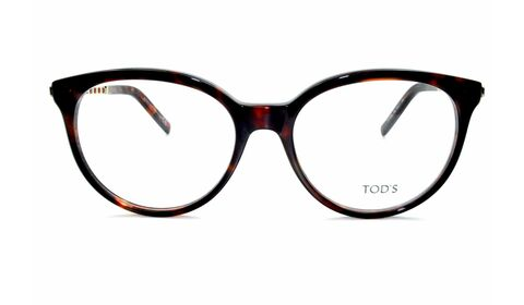 Tod`s 5192 054