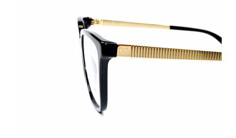 Dolce & Gabbana (D&G) 3317 501