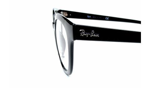 Ray-Ban Highstreet 4324 2000