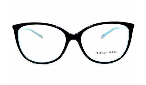 Tiffany & Co 2143 8055