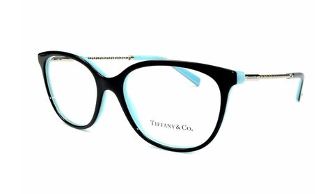 Tiffany & Co 2168 8055