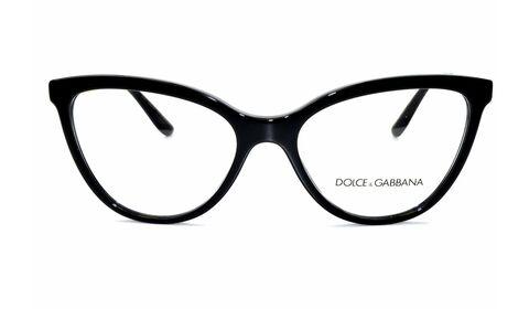 Dolce & Gabbana (D&G) 3315 501