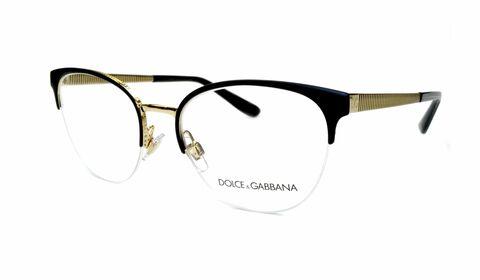 Dolce & Gabbana (D&G) 1311 1311