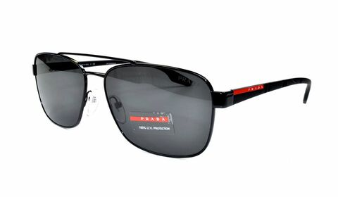 Prada Sport 51 US 1AB-5SO