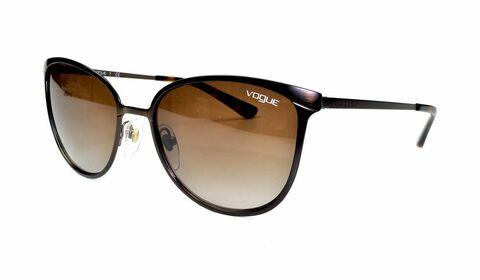 Vogue 4002 934