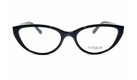 Vogue 5290 W44