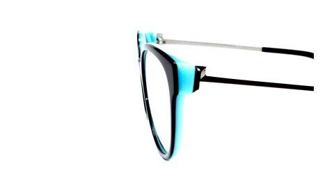 Tiffany & Co 2191 8055