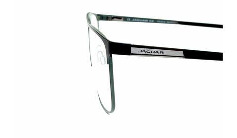 Jaguar 33088 1098