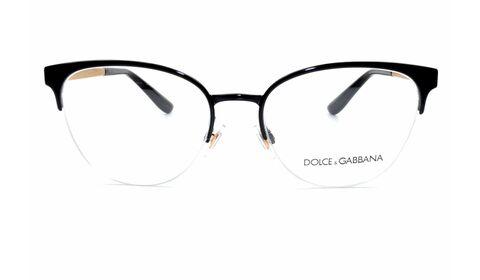 Dolce Gabbana  1311 01