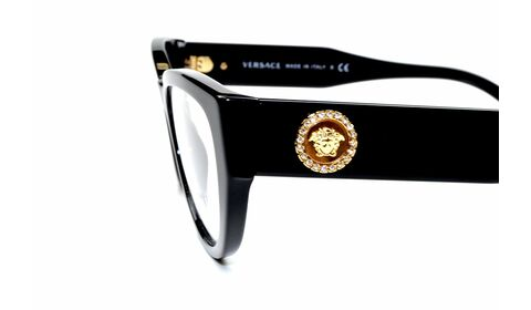 Versace 3280B GB1