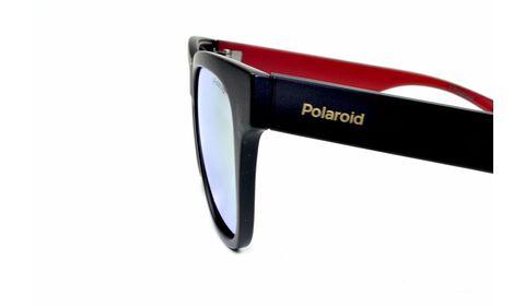 Polaroid 6053 OITLM