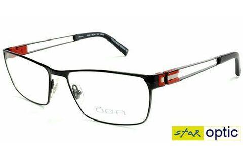 Очки OGA 70260 GR013