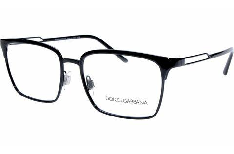 Очки Dolce & Gabbana 1295 01