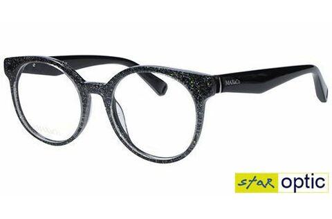 Очки Max & Co 351 DXF