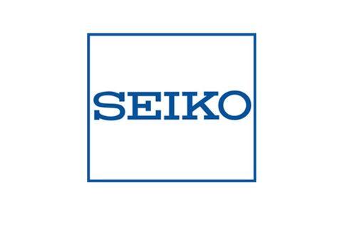 Линзы для очков Seiko Synergy Xtra 1.6 SCC