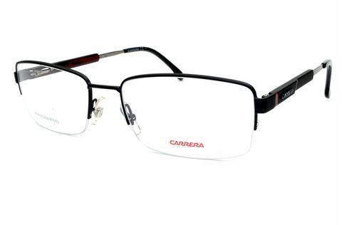 Очки Carrera 8836 003