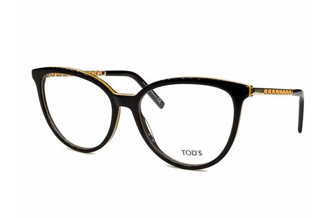 Очки Tods 5208 048