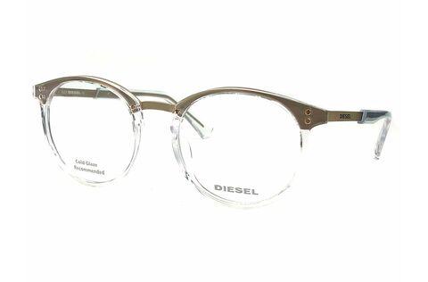 Очки Diesel 5372 027