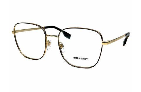 Очки Burberry 1347 1308