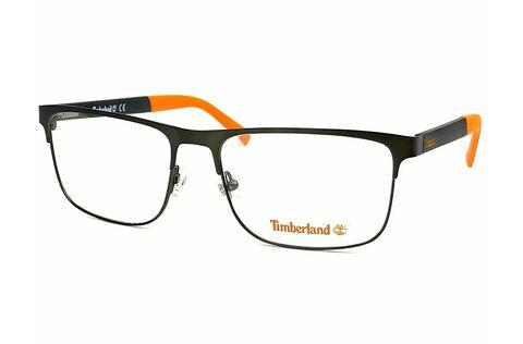 Очки Timberland 1672 007