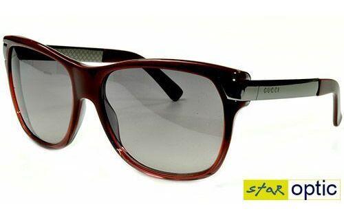 Очки Gucci 3611 962 EU
