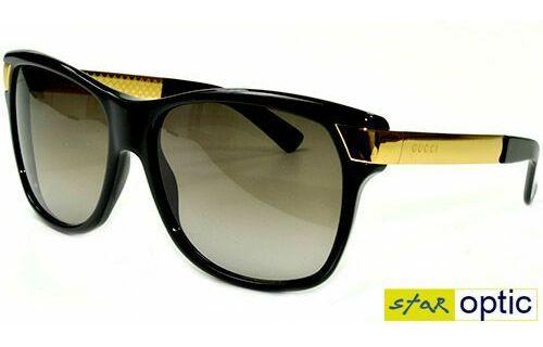 Очки Gucci 3611 N3B HA
