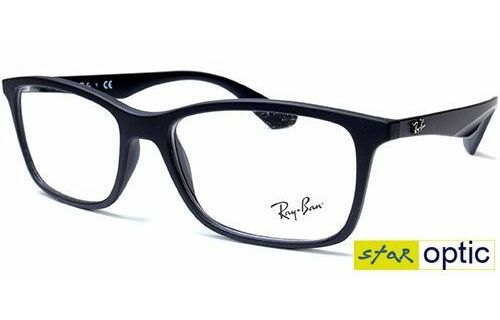 Ray-Ban Active Lifestyle 7047 5196