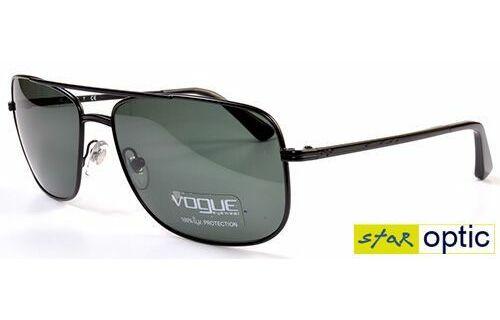 Vogue VO 3789S 352S 71