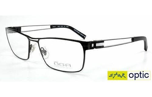 OGA 70270 GN021