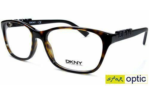 Оправа DKNY 4663 3016
