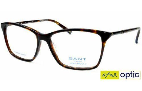Gant 4024 TO