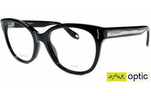 Оправа Givenchy 0016 UDU