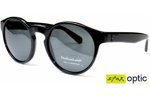 Очки Ralph Lauren 4101 5001
