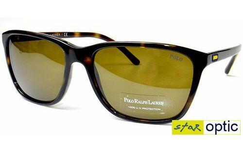 Очки Ralph Lauren 4108 5003