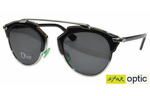 Очки Dior SoReal B1A