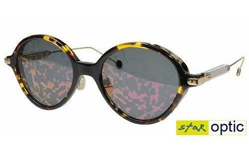 Очки Dior Umbrage 0X3