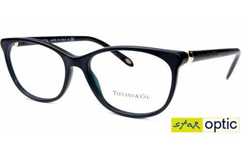 Очки Tiffany & Co 2135 8001