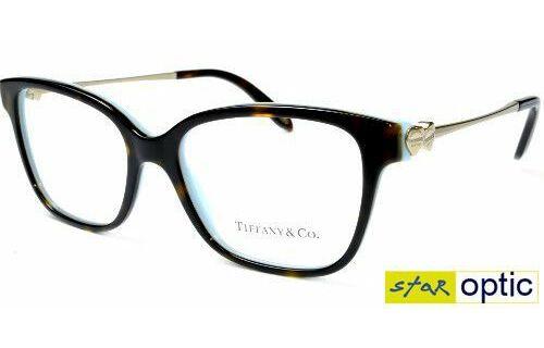 Tiffany & Co 2141 8134
