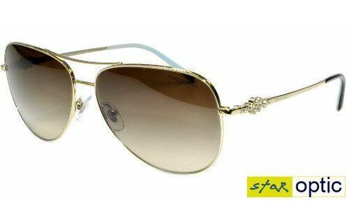 Tiffany & Co 3052 6091 3B
