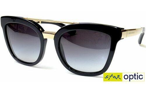 Очки Dolce & Gabbana 4269 501