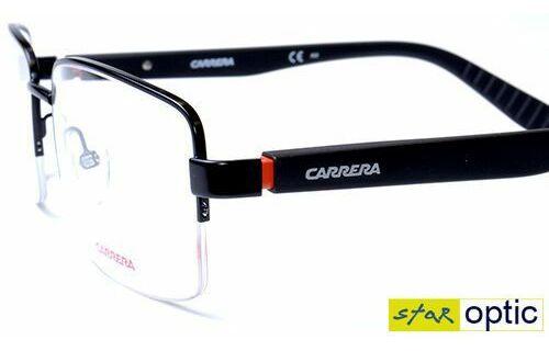 Carrera 8808 94X