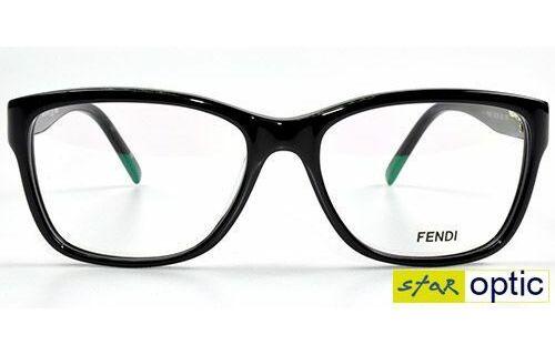 Fendi 1011 001