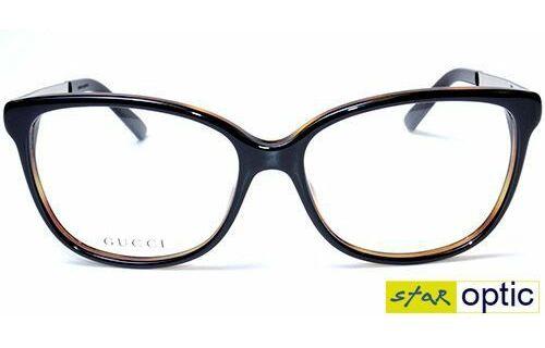 Gucci 3701 GYD