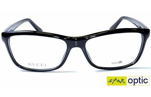Gucci 3766 AM3