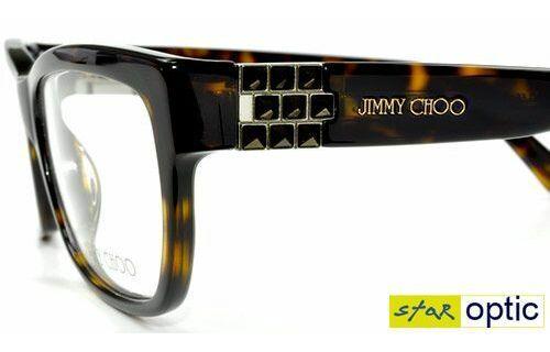 Jimmy Choo 66 086