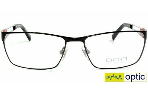 OGA 70260 GR013