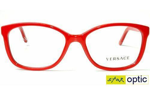 Versace 3147M 5065