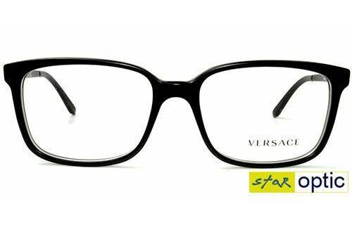 Versace 3182 5080