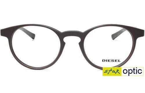 Diesel 5177 049