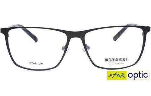 Harley Davidson 1018 009